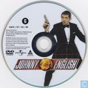 DVD / Video / Blu-ray - DVD - Johnny English