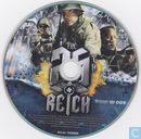 DVD / Video / Blu-ray - DVD - The 25th Reich