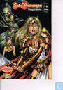 Lady Pendragon 10