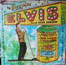 Elvis and his show