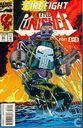 The Punisher 82