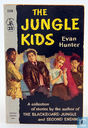 The Jungle Kids