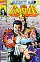 The Punisher 52