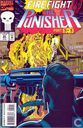 The Punisher 84