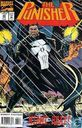 The Punisher 89