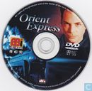 DVD / Vidéo / Blu-ray - DVD - Death, Deceit and Destiny Aboard the Orient Express