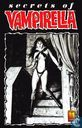 Secrets of Vampirella