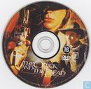 DVD / Video / Blu-ray - DVD - The Quick and the Dead