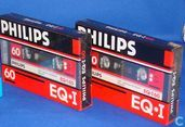 Philips EQ*1