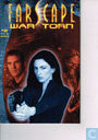 Farscape War Torn 2/2