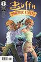 Buffy the Vampire Slayer 17