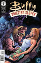 Buffy the Vampire Slayer 18