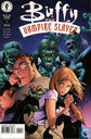 Buffy the Vampire Slayer 11