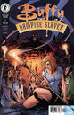 Buffy the Vampire Slayer 12