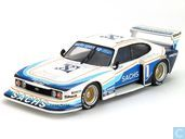 Ford Capri Turbo-Zakspeed