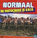 De motocross is O.H.I.O.
