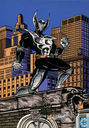 Images of Shadowhawk