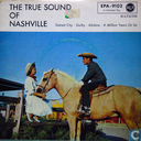 The True Sound of Nashville