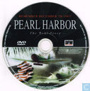 DVD / Video / Blu-ray - DVD - Pearl Harbor - The Real Story
