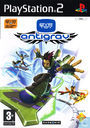 Video games - Sony Playstation 2 - EyeToy®: Antigrav