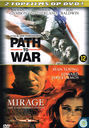 Path to War + Mirage