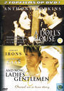 DVD / Vidéo / Blu-ray - DVD - A Doll's House + And Now... Ladies & Gentlemen