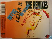 Rok the Nation (the remixes)