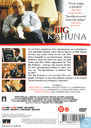 DVD / Video / Blu-ray - DVD - The Big Kahuna