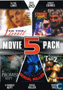 Movie 5 Pack 20