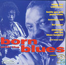 Born with the Blues Volume 2
