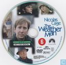 DVD / Video / Blu-ray - DVD - The Weather Man