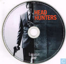 DVD / Video / Blu-ray - DVD - Head Hunters