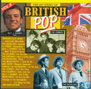The Hit Story of British Pop Vol 8