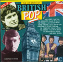 The Hit Story of British Pop Vol 9