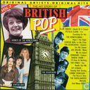The Hit Story of British Pop Vol 2