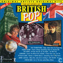 The Hit Story of British Pop Vol 3