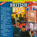 The Hit Story of British Pop Vol 4