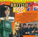The Hit Story of British Pop Vol 5