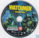 DVD / Video / Blu-ray - DVD - Watchmen