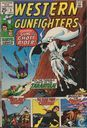 Western Gunfighters 2