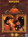 DVD / Video / Blu-ray - DVD - Casanova