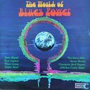 The World of Blues Power