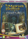 The Magician's Handbook - Cursed Valley