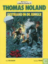 Comics - Thomas Noland - Gestrand in de jungle