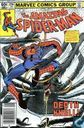 Amazing Spider-Man 236