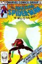 Amazing Spider-Man 234