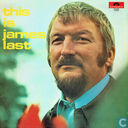 Disques vinyl et CD - Last, Hans - This Is James Last