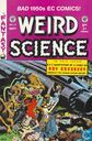 Weird Science 17