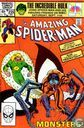 The Amazing Spider-Man 235