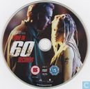 DVD / Video / Blu-ray - DVD - Gone in 60 Seconds